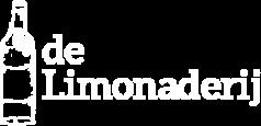 De Limonaderij logo