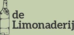 Logo De Limonaderij